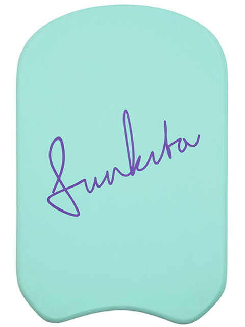 Funkita Kickboard turquoise